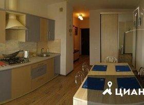 Аренда 1-комнатной квартиры, Севастополь, улица Маршала Крылова, 10, фото №7