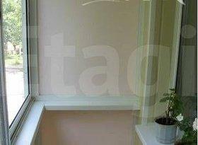 Продажа 1-комнатной квартиры, Тульская обл., Тула, улица Болдина, 6, фото №2