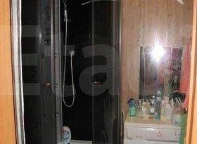 Продажа 1-комнатной квартиры, Тульская обл., Тула, улица Болдина, 6, фото №4