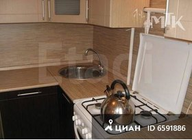 Продажа 1-комнатной квартиры, Тульская обл., Тула, улица Болдина, 6, фото №6