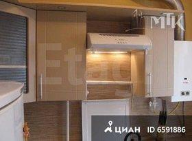 Продажа 1-комнатной квартиры, Тульская обл., Тула, улица Болдина, 6, фото №7