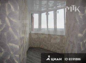 Продажа 4-комнатной квартиры, Тульская обл., Тула, улица Болдина, 41, фото №5