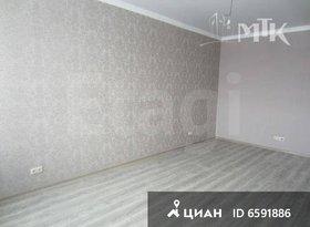 Продажа 4-комнатной квартиры, Тульская обл., Тула, улица Болдина, 41, фото №2