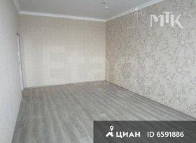 Продажа 4-комнатной квартиры, Тульская обл., Тула, улица Болдина, 41, фото №1