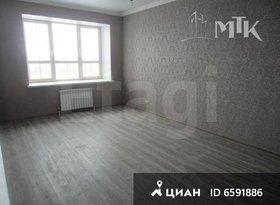 Продажа 4-комнатной квартиры, Тульская обл., Тула, улица Болдина, 41, фото №6
