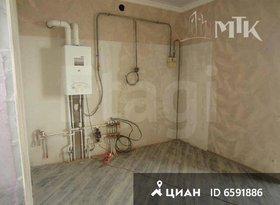 Продажа 4-комнатной квартиры, Тульская обл., Тула, улица Болдина, 41, фото №7