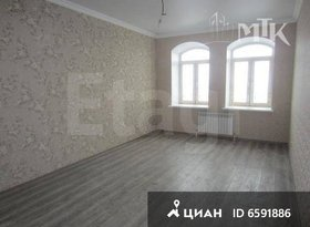 Продажа 4-комнатной квартиры, Тульская обл., Тула, улица Болдина, 41, фото №4