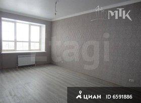 Продажа 4-комнатной квартиры, Тульская обл., Тула, улица Болдина, 41, фото №3