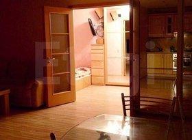 Продажа 2-комнатной квартиры, Тульская обл., Тула, улица Фридриха Энгельса, 143, фото №3