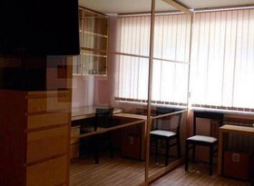 Продажа 2-комнатной квартиры, Тульская обл., Тула, улица Фридриха Энгельса, 143, фото №4