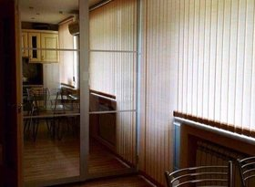 Продажа 2-комнатной квартиры, Тульская обл., Тула, улица Фридриха Энгельса, 143, фото №5