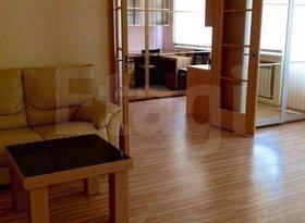 Продажа 2-комнатной квартиры, Тульская обл., Тула, улица Фридриха Энгельса, 143, фото №6