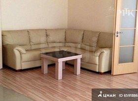 Продажа 2-комнатной квартиры, Тульская обл., Тула, улица Фридриха Энгельса, 143, фото №7