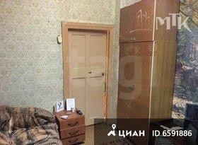 Продажа 3-комнатной квартиры, Тульская обл., Тула, улица Болдина, 108, фото №2