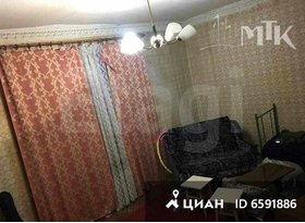 Продажа 3-комнатной квартиры, Тульская обл., Тула, улица Болдина, 108, фото №3