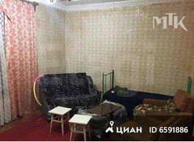 Продажа 3-комнатной квартиры, Тульская обл., Тула, улица Болдина, 108, фото №4