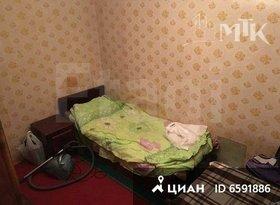 Продажа 3-комнатной квартиры, Тульская обл., Тула, улица Болдина, 108, фото №5