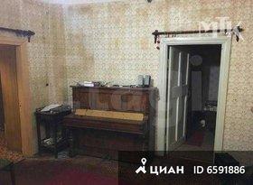 Продажа 3-комнатной квартиры, Тульская обл., Тула, улица Болдина, 108, фото №6