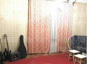 Продажа 3-комнатной квартиры, Тульская обл., Тула, улица Болдина, 108, фото №7