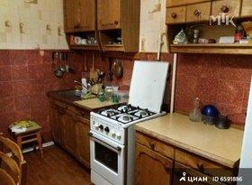 Продажа 3-комнатной квартиры, Тульская обл., Тула, улица Пузакова, 74, фото №2