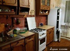 Продажа 3-комнатной квартиры, Тульская обл., Тула, улица Пузакова, 74, фото №3