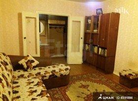Продажа 3-комнатной квартиры, Тульская обл., Тула, улица Пузакова, 74, фото №4