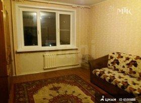 Продажа 3-комнатной квартиры, Тульская обл., Тула, улица Пузакова, 74, фото №6