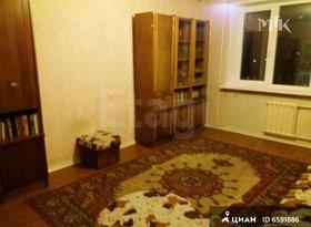 Продажа 3-комнатной квартиры, Тульская обл., Тула, улица Пузакова, 74, фото №7