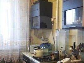 Продажа 1-комнатной квартиры, Тульская обл., Тула, улица Пузакова, 15, фото №1
