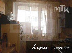 Продажа 1-комнатной квартиры, Тульская обл., Тула, улица Пузакова, 15, фото №2