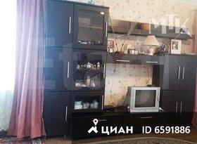 Продажа 1-комнатной квартиры, Тульская обл., Тула, улица Пузакова, 15, фото №4