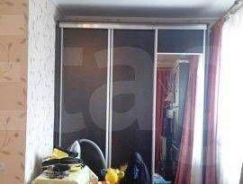 Продажа 1-комнатной квартиры, Тульская обл., Тула, улица Пузакова, 15, фото №5