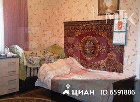 Продажа 1-комнатной квартиры, Тульская обл., Тула, улица Пузакова, 15, фото №6