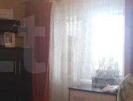 Продажа 1-комнатной квартиры, Тульская обл., Тула, улица Пузакова, 15, фото №7