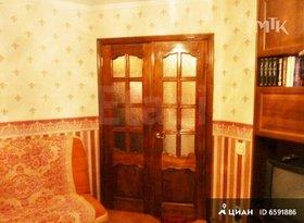 Продажа 2-комнатной квартиры, Тульская обл., Тула, улица Фридриха Энгельса, 14, фото №3