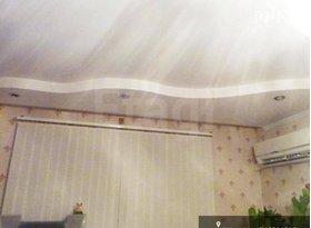 Продажа 2-комнатной квартиры, Тульская обл., Тула, улица Фридриха Энгельса, 14, фото №5