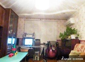 Продажа 2-комнатной квартиры, Тульская обл., Тула, улица Фридриха Энгельса, 14, фото №7