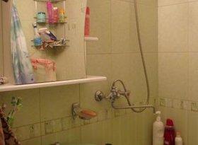 Продажа 3-комнатной квартиры, Приморский край, Владивосток, Артековская улица, 7, фото №3