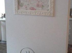 Продажа квартиры в свободной планировке , Калининградская обл., Светлогорск, Яблоневая улица, 8, фото №7