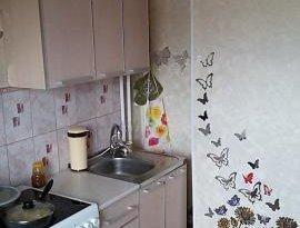 Продажа 3-комнатной квартиры, Саха /Якутия/ респ., Нерюнгри, улица Лужников, 3, фото №1