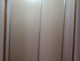 Продажа 3-комнатной квартиры, Саха /Якутия/ респ., Нерюнгри, улица Лужников, 3, фото №3