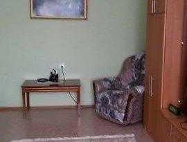 Продажа 3-комнатной квартиры, Саха /Якутия/ респ., Нерюнгри, улица Лужников, 3, фото №6