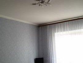 Продажа 3-комнатной квартиры, Саха /Якутия/ респ., Нерюнгри, улица Лужников, 3, фото №7