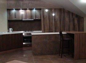 Аренда 3-комнатной квартиры, Севастополь, улица Степаняна, 10Б, фото №7
