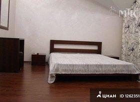 Аренда 3-комнатной квартиры, Севастополь, улица Степаняна, 10Б, фото №5