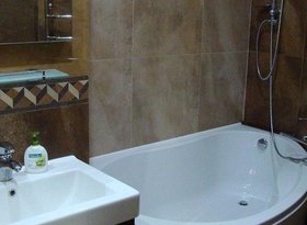 Аренда 3-комнатной квартиры, Севастополь, улица Степаняна, 10Б, фото №6