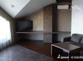 Аренда 3-комнатной квартиры, Севастополь, улица Степаняна, 10Б, фото №1