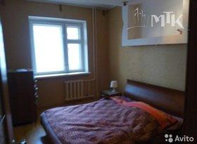 Продажа 3-комнатной квартиры, Саха /Якутия/ респ., Ленск, фото №1
