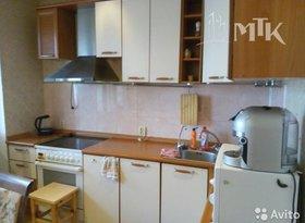 Продажа 3-комнатной квартиры, Саха /Якутия/ респ., Ленск, фото №3