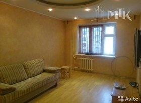 Продажа 3-комнатной квартиры, Саха /Якутия/ респ., Ленск, фото №4